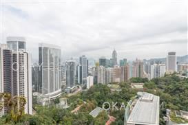 HK$55M 0SF Bowen Place For Sale