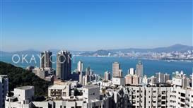 HK$120K 0SF Piccadilly Mansion For Rent