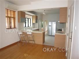 HK$40K 0SF Peninsula Village - Crestmont Villa For Rent