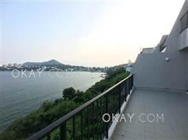HK$90K 0SF Tai Tam Crescent For Rent