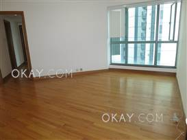 HK$35K 0SF Goldwin Heights For Rent