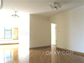 HK$55K 0SF Robinson Place For Rent