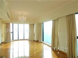 HK$97.5K 0SF 3 Repulse Bay Road For Rent