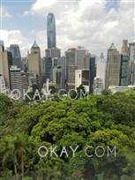 HK$98K 0SF The Albany For Rent