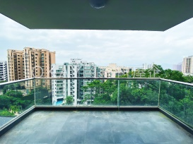 HK$79K 0SF Po Shan Mansions For Rent