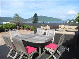 Property Transaction - Gordon Terrace