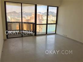 HK$26.18M 0SF South Bay Towers For Sale