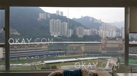 HK$30K 0SF Race Tower For Rent