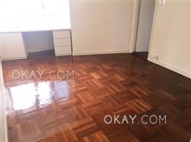 Property Transaction - Monticello