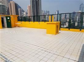 HK$75K 0尺 時和大廈 出租