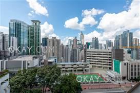 HK$36.3M 0尺 文苑花園大廈 出售