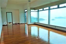 HK$155K 0SF Grosvenor Place For Rent