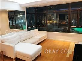 HK$31K 0SF Bonny View House For Rent