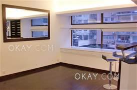 HK$58K 0SF Shiu Fai Terrace Garden For Rent