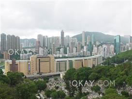 HK$91K 0SF Stubbs Villa For Rent