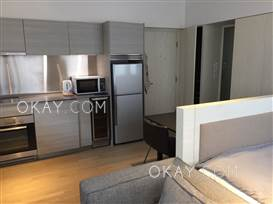 HK$19K 0SF Sun Fung Mansion For Rent