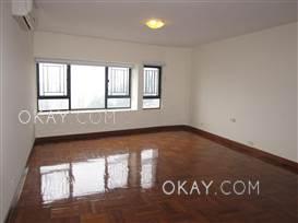 Property Transaction - Birchwood Place