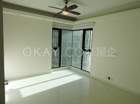 HK$24K 0SF University Heights - Pokfield Road For Rent