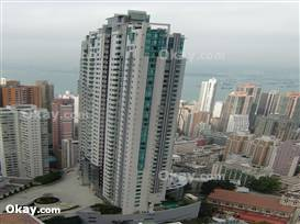HK$66K 0SF 80 Robinson Road For Rent