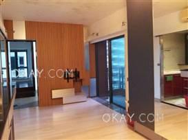 HK$20K 0SF Grand Promenade For Rent