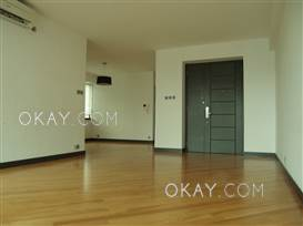 HK$58K 0SF South Bay Towers For Rent