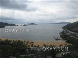 HK$77K 0SF The Repulse Bay For Rent