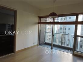 HK$32K 0SF Island Crest For Rent
