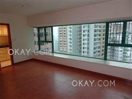 HK$26.1K 0SF Shiu Chung Court For Rent