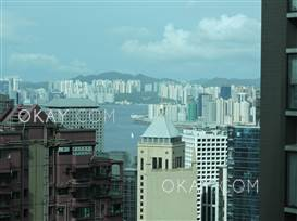 HK$26K 0SF Fairview Height For Rent