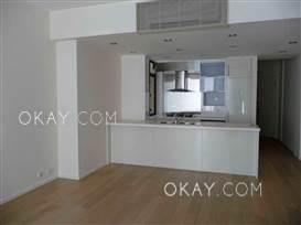 HK$53K 0SF 27-29 Village Terrace For Rent