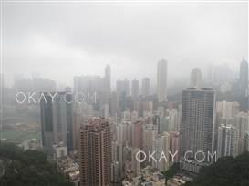 HK$85K 0SF Evergreen Villa For Rent