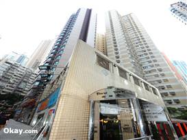 HK$22K 0SF Floral Tower For Rent