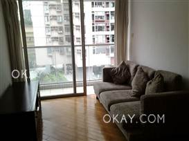 HK$23K 0SF Manhattan Avenue For Rent
