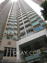 HK$23K 0SF Reading Place For Rent