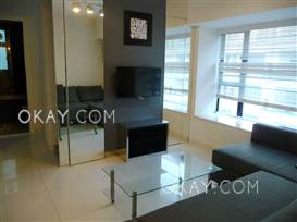 HK$21K 0SF Dawning Height For Rent