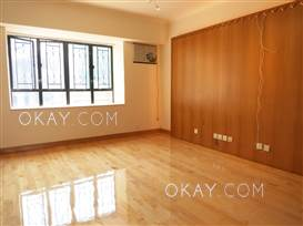 HK$52K 0SF Robinson Heights For Rent