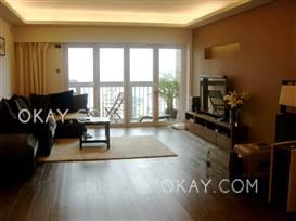 HK$59K 0SF Realty Gardens For Rent