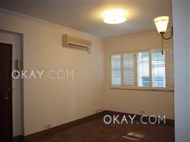 Property Transaction - Carol Mansion