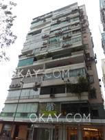 HK$38K 0SF Prospect Mansion For Rent