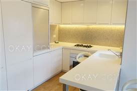 HK$24K 0SF 60 Victoria Road For Rent