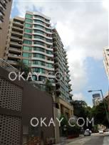 HK$80K 0SF 8 Shiu Fai Terrace For Rent