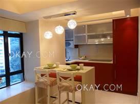 HK$22K 0SF Fairview Height For Rent