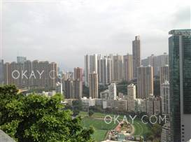 HK$12.9M 0SF 22 Tung Shan Terrace For Sale