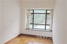 HK$33K 0SF Tycoon Court For Rent