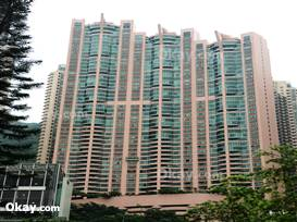 Property Transaction - Dynasty Court