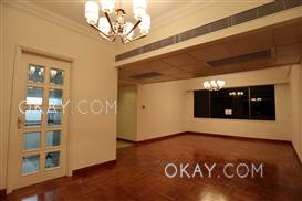 HK$75K 0SF Hong Kong Parkview For Rent