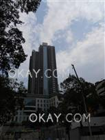 HK$68M 0SF Regent On The Park For Sale
