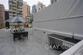 HK$27.8K 0SF 20 Square Street For Rent