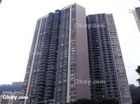 HK$82K 0SF Clovelly Court For Rent