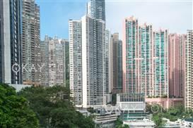 HK$75K 0SF Clovelly Court For Rent
